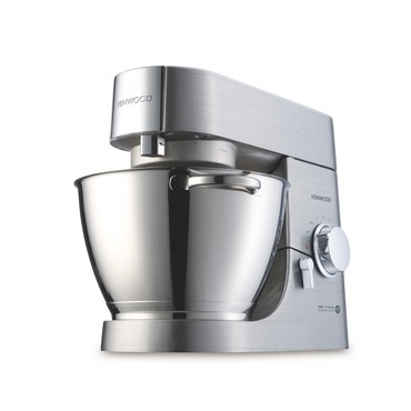 Robot patissier KENWOOD KMY 60-1 pour 549€