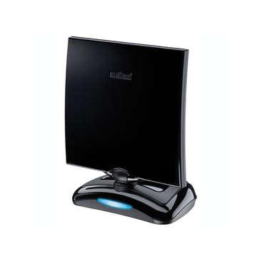 Antenne & Accessoires Télévision - Télévision