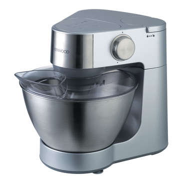 Robot multifonction KENWOOD KM285 pour 299€