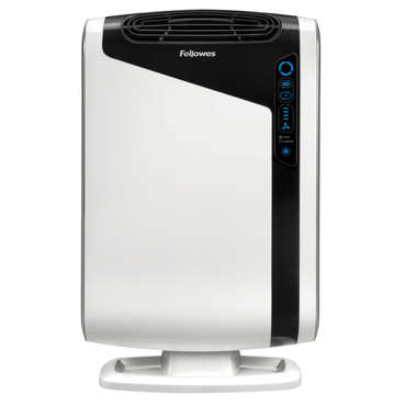 Purificateur d'air FELLOWES DX95 pour 279€