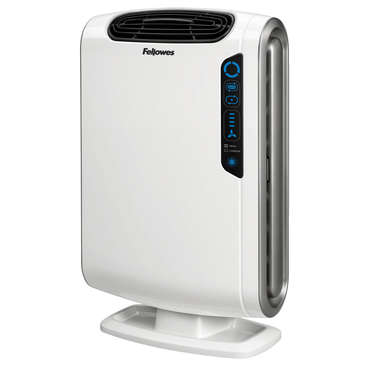 Purificateur d'air FELLOWES DX55 pour 239€
